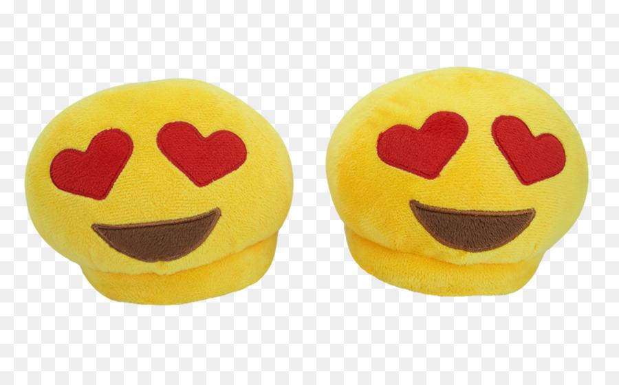 Descarga gratuita de Emoji, Zapatilla, Smiley Imágen de Png