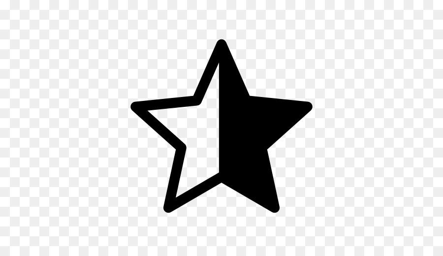 Descarga gratuita de Iconos De Equipo, Estrella, Fivepointed Estrellas Imágen de Png
