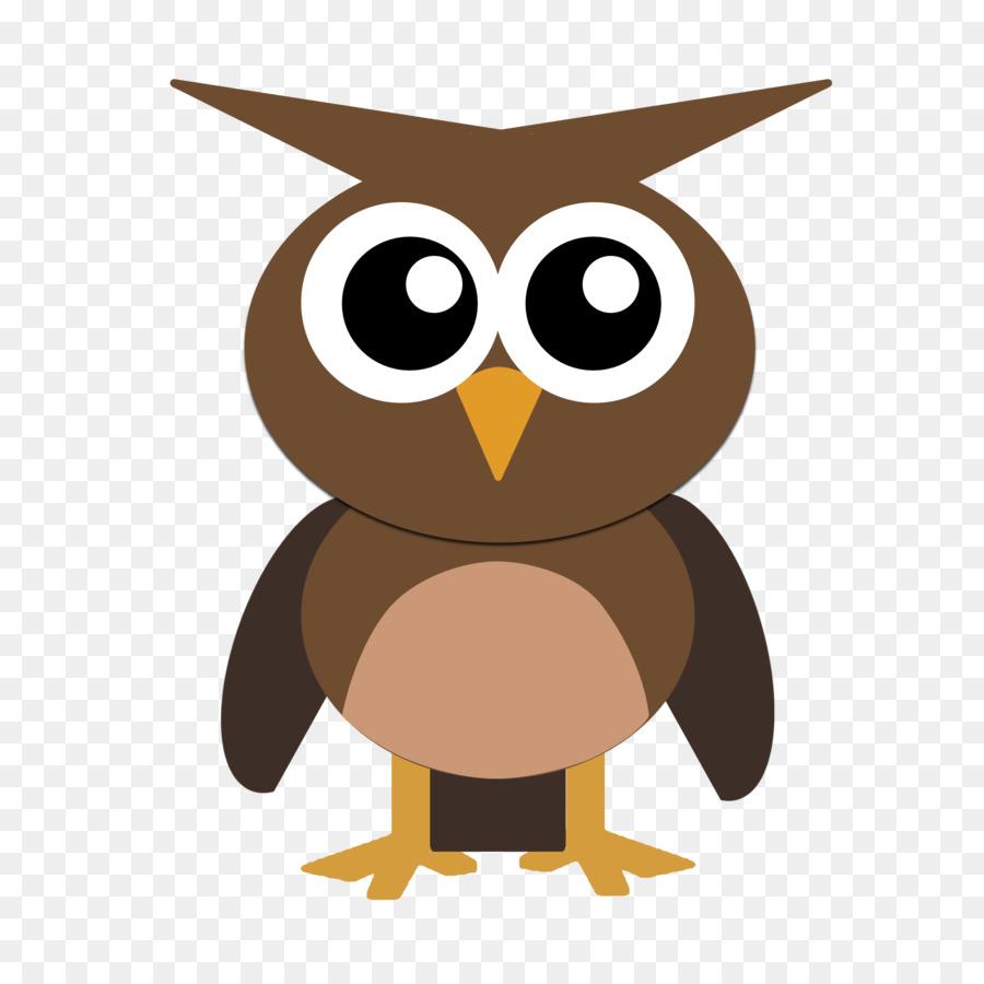 Descarga gratuita de Búho, Dibujo, Pájaro Imágen de Png