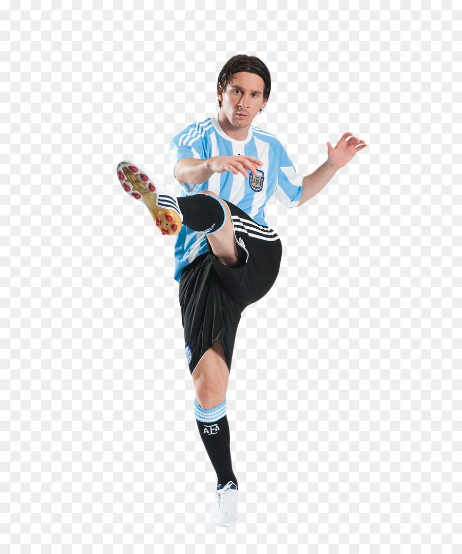 Descarga gratuita de Lionel Messi, El Fc Barcelona, Copa Mundial De La Fifa 2018 imágenes PNG