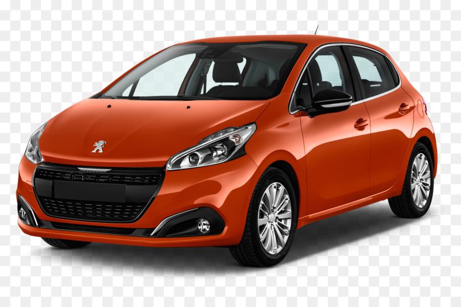 Descarga gratuita de 2014 Fiat 500l, 2014 Fiat 500, Fiat Imágen de Png
