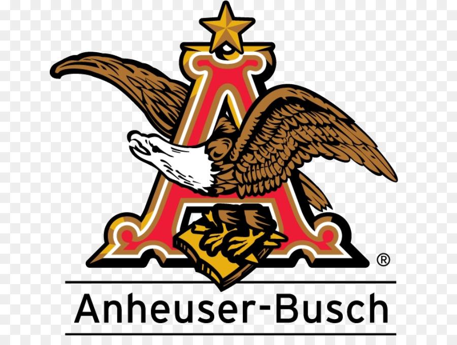 Descarga gratuita de Anheuserbusch, La Cerveza, Anheuserbusch Inbev imágenes PNG