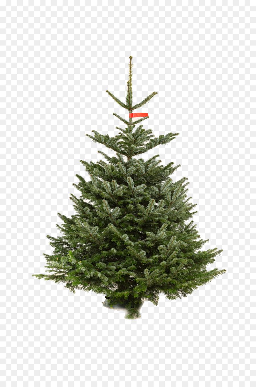 Descarga gratuita de árbol De Navidad Artificial, Preiluminados árbol, árbol De Navidad Imágen de Png