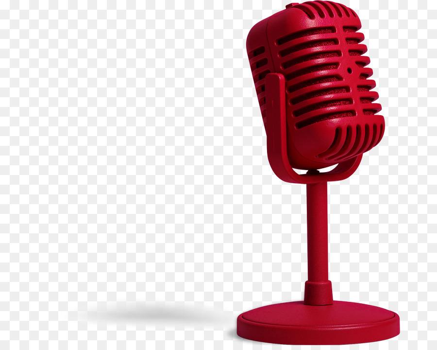 Descarga gratuita de Micrófono, Micrófono Abierto, Diseñador Gráfico Imágen de Png