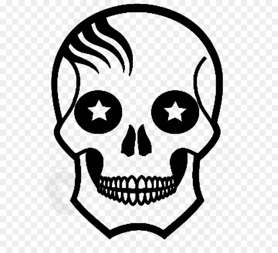 Descarga gratuita de Cráneo, Hueso, Descargar Imágen de Png