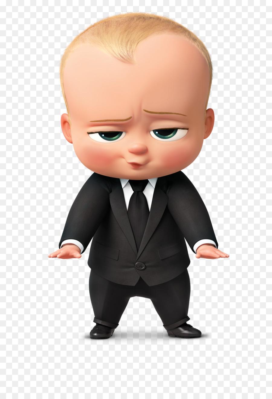 Descarga gratuita de Jefe Bebé, Pañal, Niño Imágen de Png