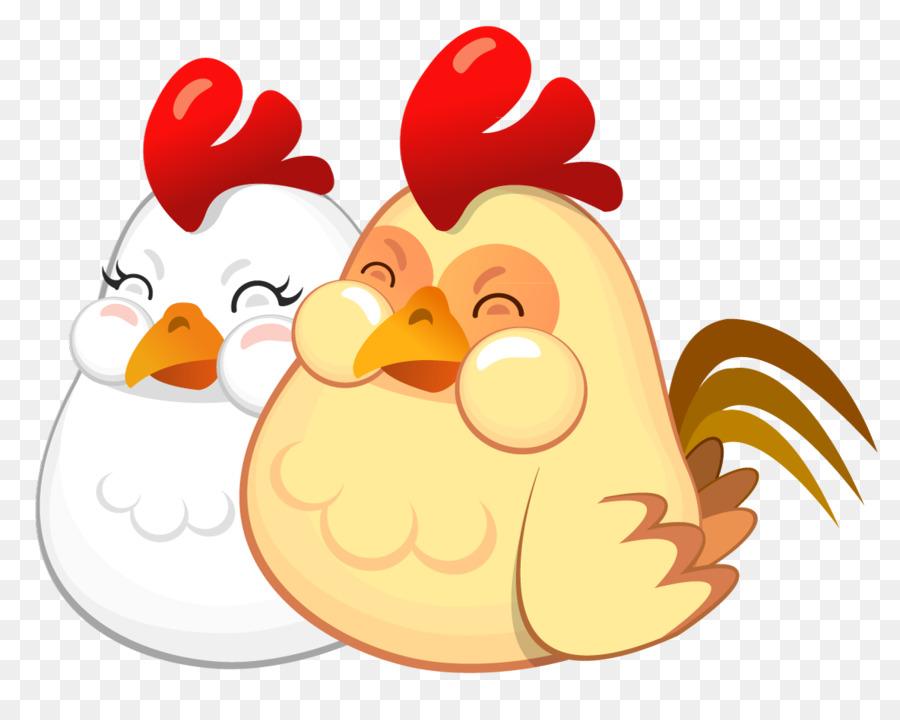 Descarga gratuita de Pollo, Barbacoa De Pollo, El Pollo Frito imágenes PNG