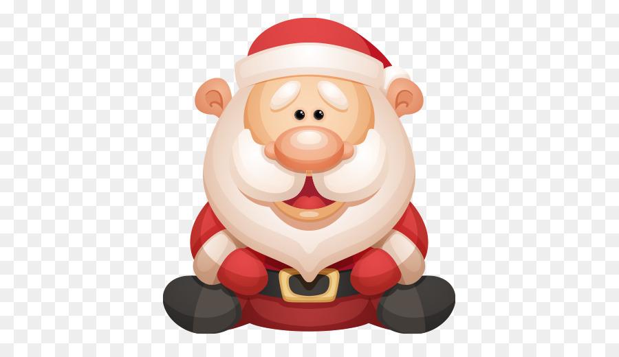Descarga gratuita de Santa Claus, Santa Claus Village, La Navidad imágenes PNG