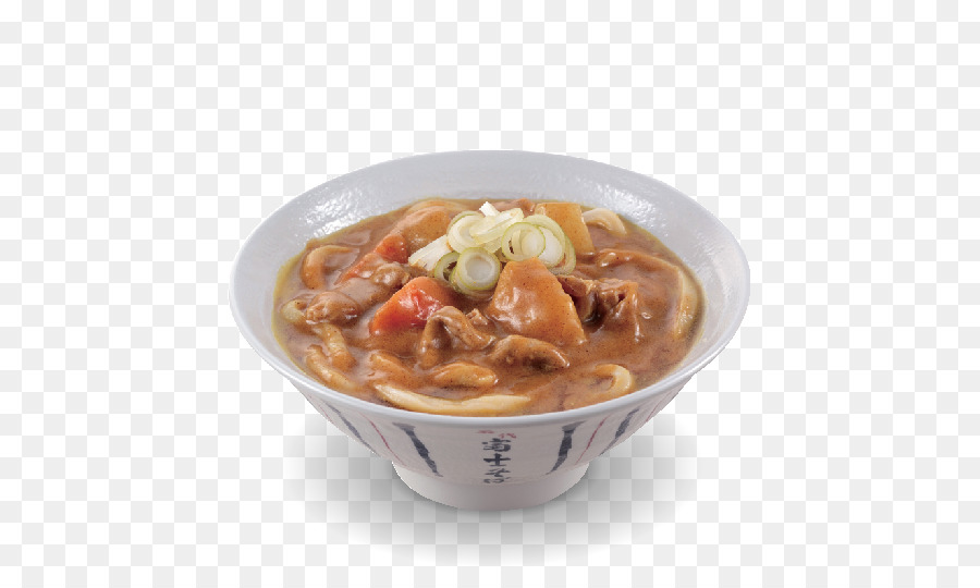 Descarga gratuita de Sopa Caliente Y Amarga, Curry, Lomi imágenes PNG