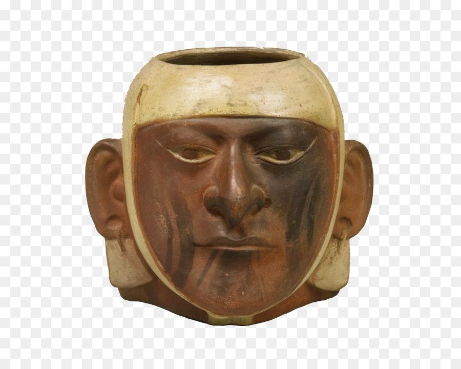 Descarga gratuita de La Cultura Moche, Moche Trujillo, Museo De Las Américas Imágen de Png
