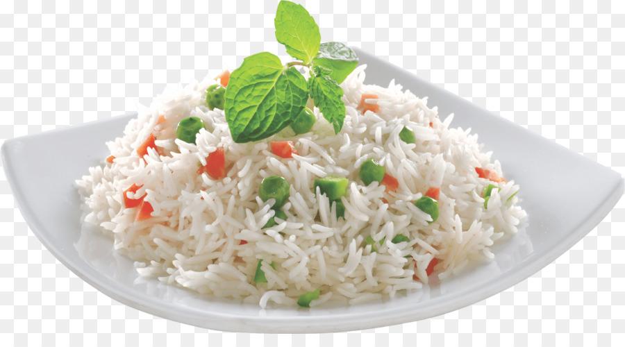 Descarga gratuita de La Cocina India, Basmati, Arroz Imágen de Png