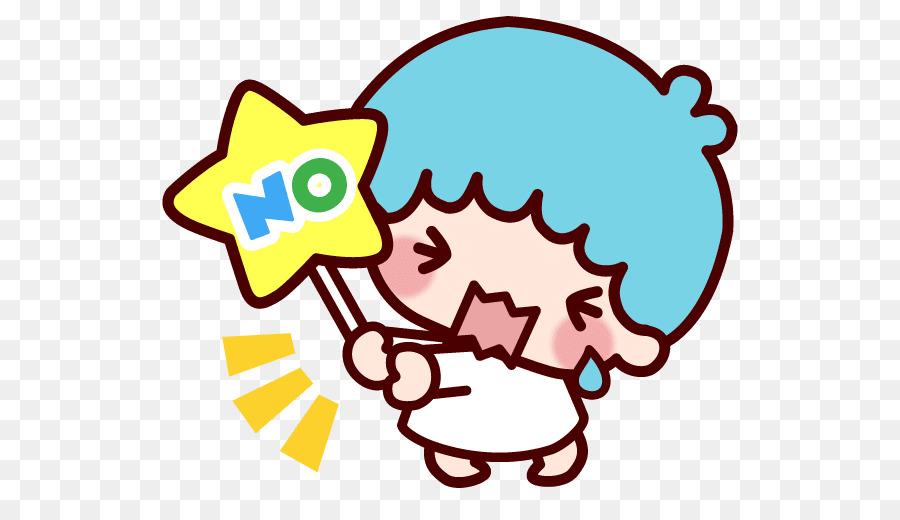 Descarga gratuita de Sanrio, Etiqueta Engomada De La, Mi Melodía Imágen de Png