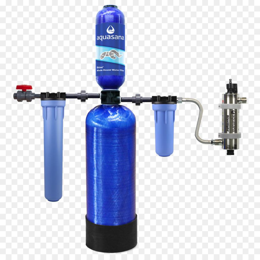 Descarga gratuita de Filtro De Agua, Filtración, Ablandamiento Del Agua imágenes PNG