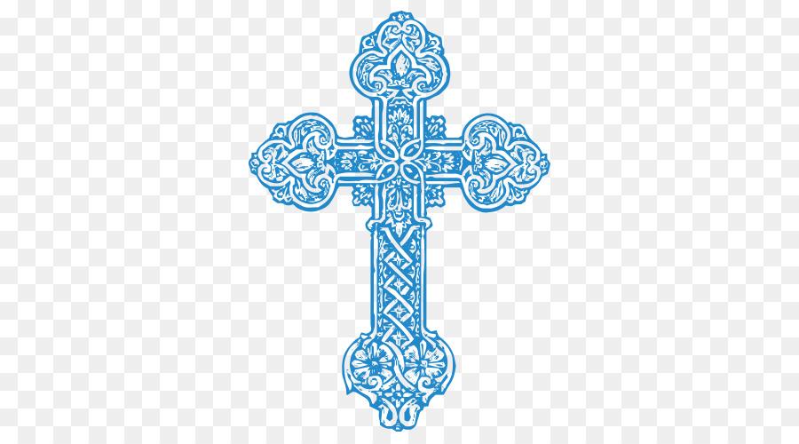 Descarga gratuita de Cruz Cristiana, De La Cruz, La Cruz Celta imágenes PNG