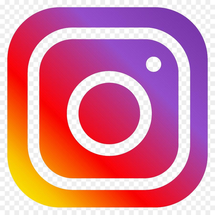 Descarga gratuita de Logotipo, Iconos De Equipo, Blog imágenes PNG