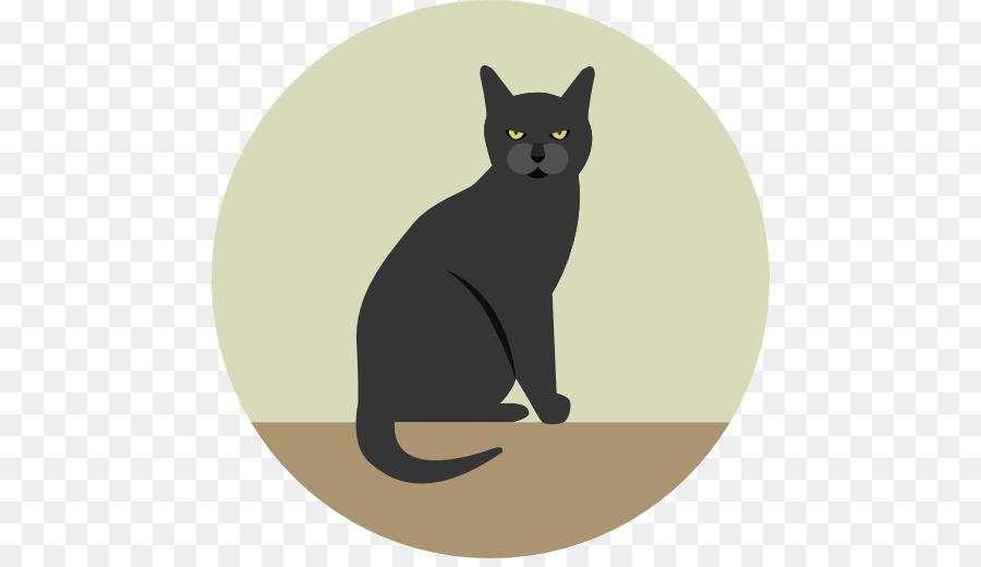 Descarga gratuita de Gato, Youtube, Iconos De Equipo Imágen de Png