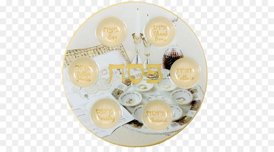Descarga gratuita de Placa, Seder De Pesaj, Seder De Pesaj Placa imágenes PNG