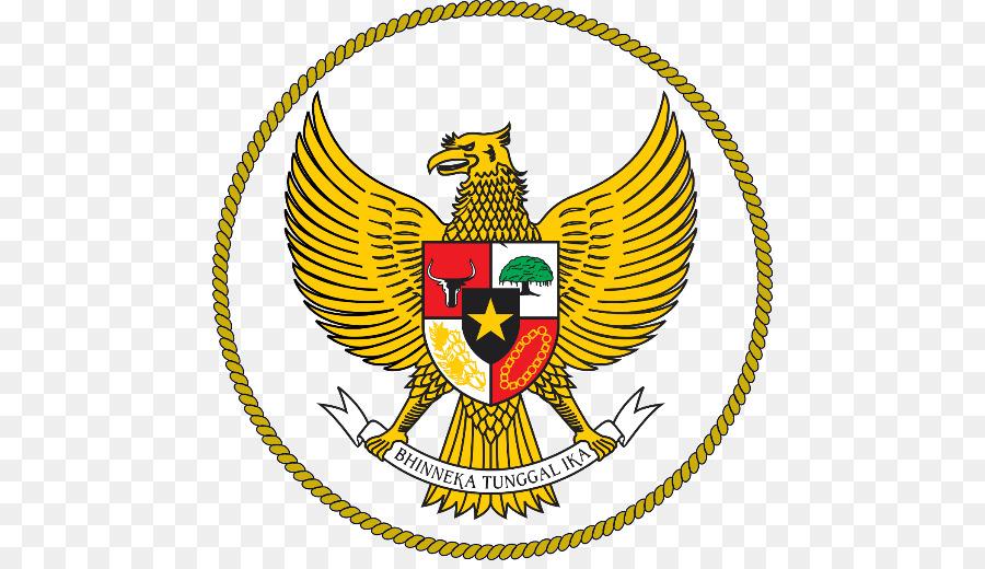 Descarga gratuita de Ministerio Coordinador De Asuntos Económicos, Ministerios Del Gobierno De Indonesia, Economía Imágen de Png