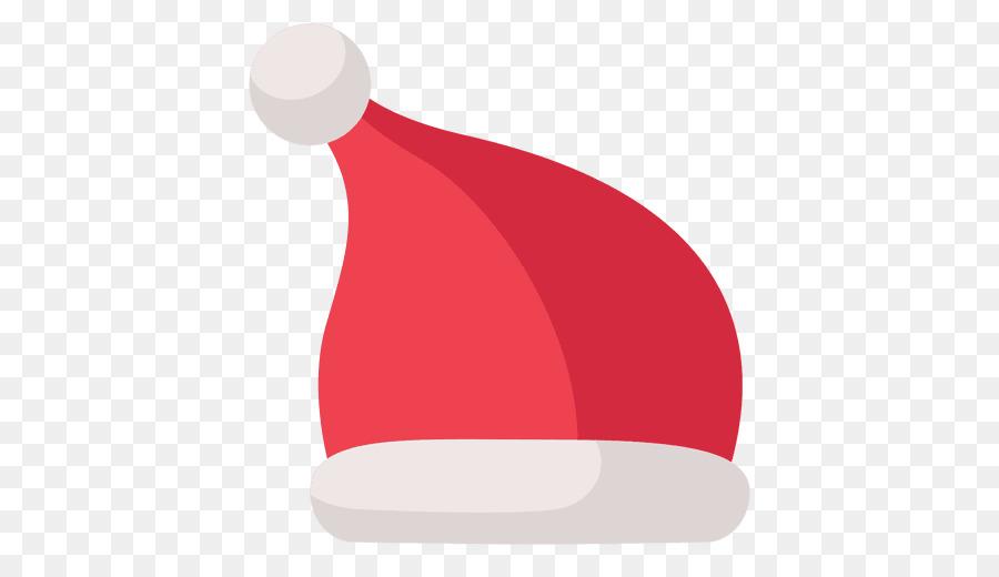 Descarga gratuita de Santa Claus, Bonnet, Iconos De Equipo Imágen de Png