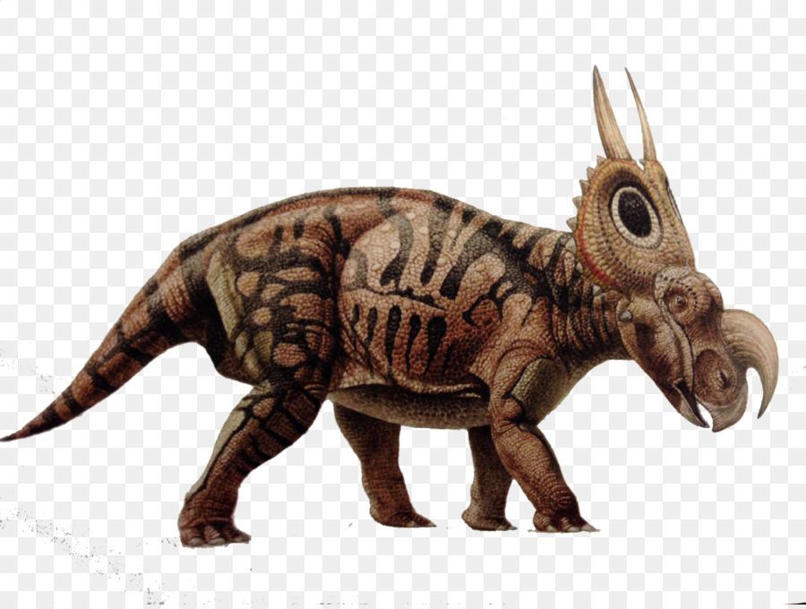 Descarga gratuita de Tyrannosaurus, Diabloceratops, Velociraptor Imágen de Png