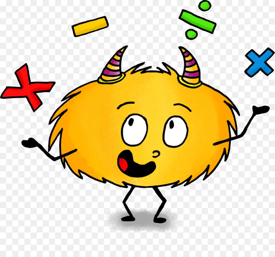 Matemáticas, Cálculo, Dibujo imagen png - imagen transparente descarga  gratuita