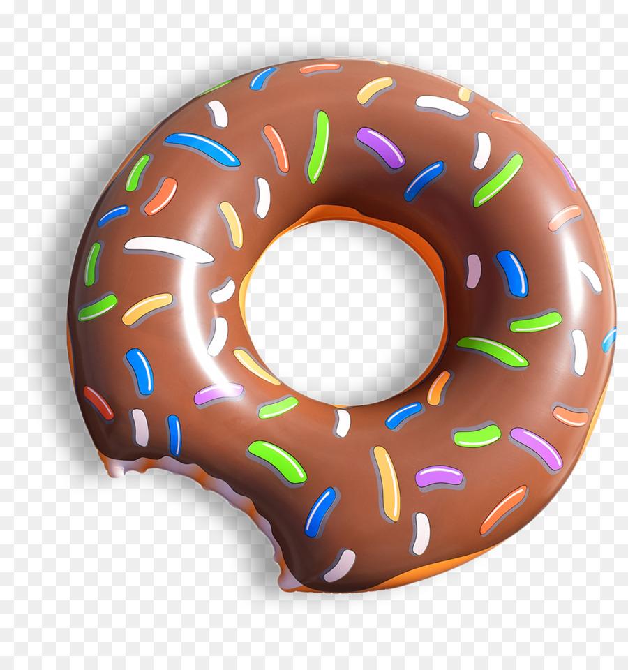 Descarga gratuita de Donuts Imágen de Png