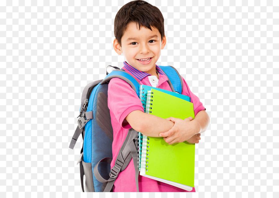 La Escuela, Niño, Cuidado De Niños imagen png - imagen trans
