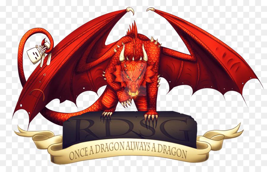 Descarga gratuita de Youtube, Dibujo, Dragón Imágen de Png