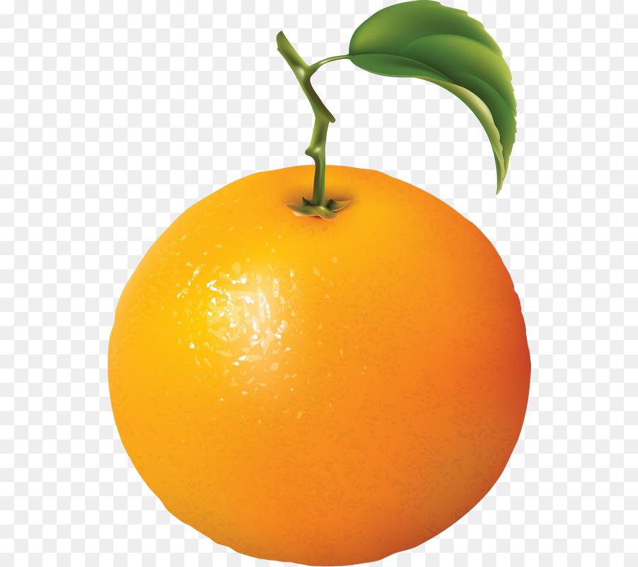 Descarga gratuita de Naranja, Jugo De Naranja, Jugo imágenes PNG