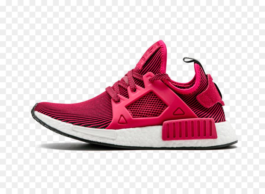 Adidas, Adidas Originals, Zapatillas De Deporte imagen png