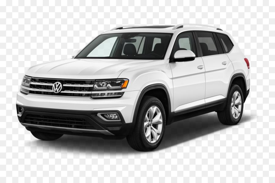 Descarga gratuita de Volkswagen, Coche, Vehículo Utilitario Deportivo imágenes PNG