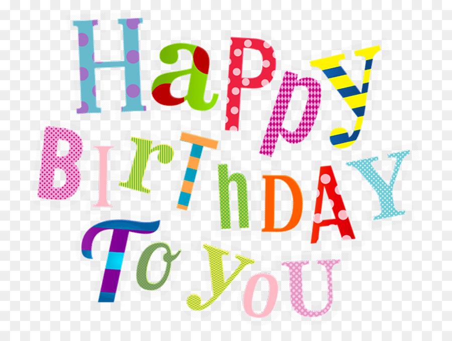 Descarga gratuita de Pastel De Cumpleaños, Cumpleaños, Feliz Cumpleaños A Ti Imágen de Png