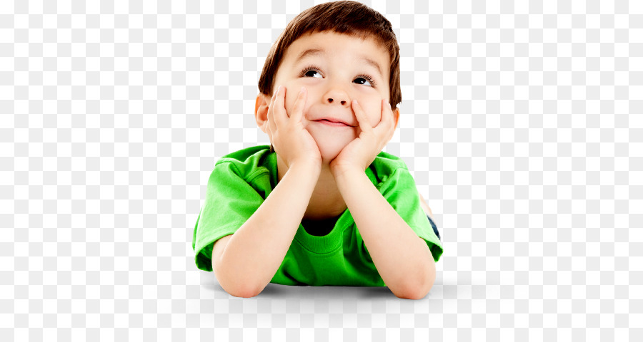 Descarga gratuita de Niño, Una Fotografía De Stock, Bebé Imágen de Png