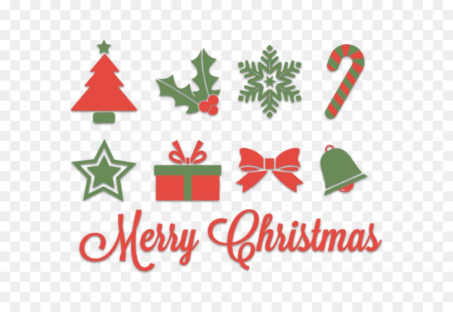 Descarga gratuita de árbol De Navidad, Santa Claus, Adorno De Navidad Imágen de Png
