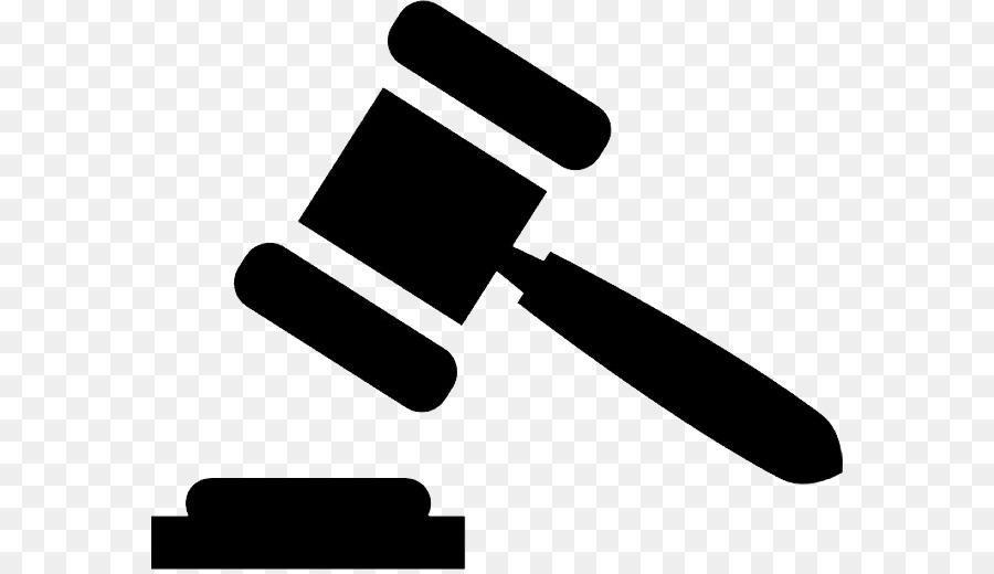 Bufete De Abogados, La Ley, Abogado imagen png - imagen transparente descarga gratuita