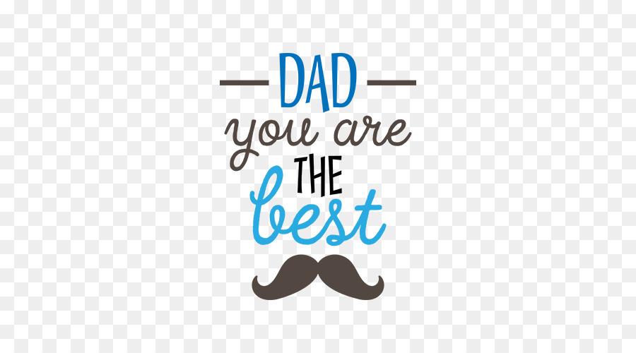 Descarga gratuita de Padre, El Día Del Padre, Cita imágenes PNG