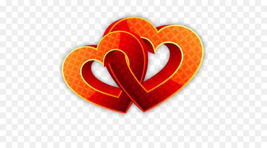 Descarga gratuita de El Día De San Valentín, Emoticon, Iconos De Equipo Imágen de Png