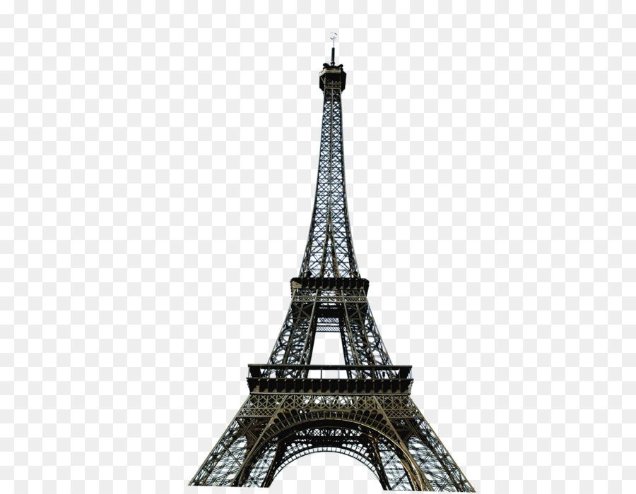 Descarga gratuita de La Torre Eiffel, Exposition Universelle, De La Torre imágenes PNG