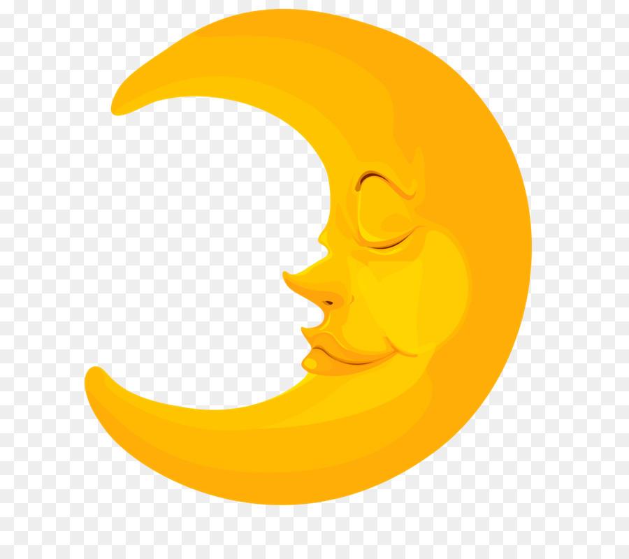 Luna, Dibujo, Animación imagen png - imagen transparente descarga ...