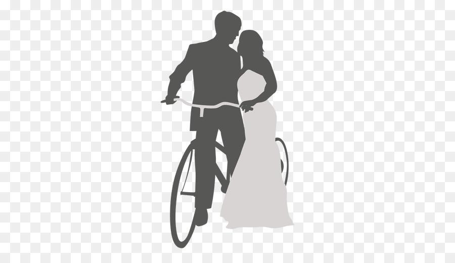 Descarga gratuita de Invitación De La Boda, La Boda, El Matrimonio Imágen de Png