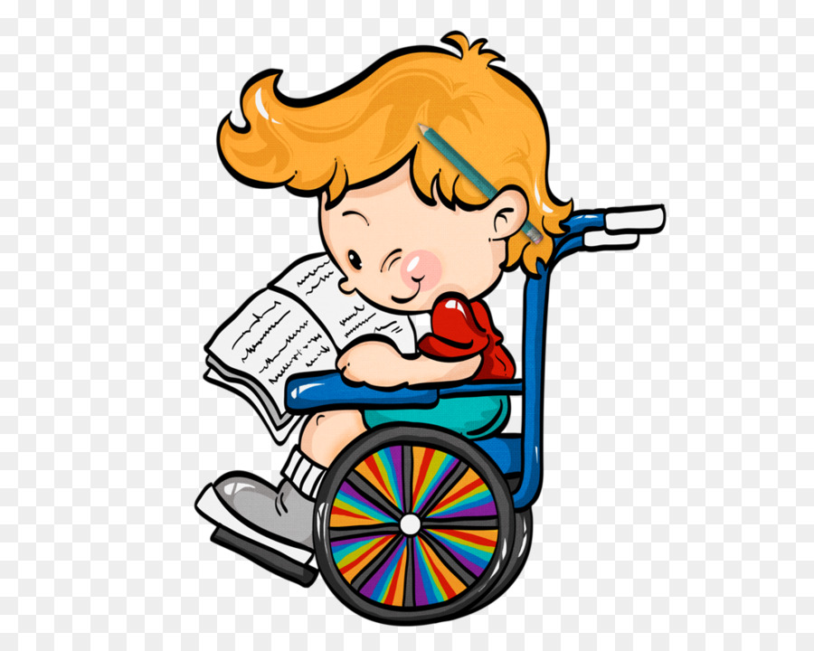 Silla De Ruedas, Niño, Discapacidad imagen png imagen