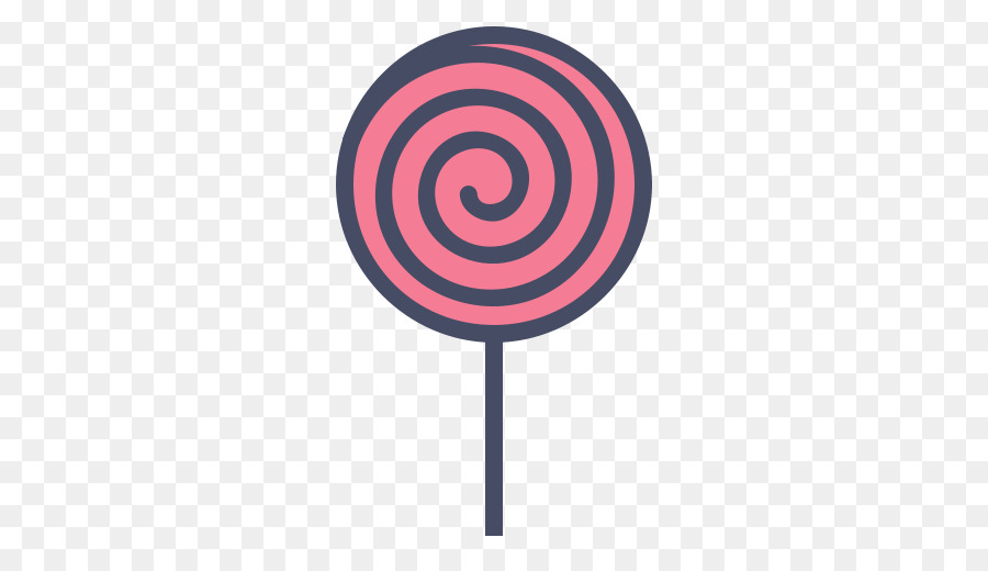 Descarga gratuita de Lollipop, Candy, Confitería Imágen de Png