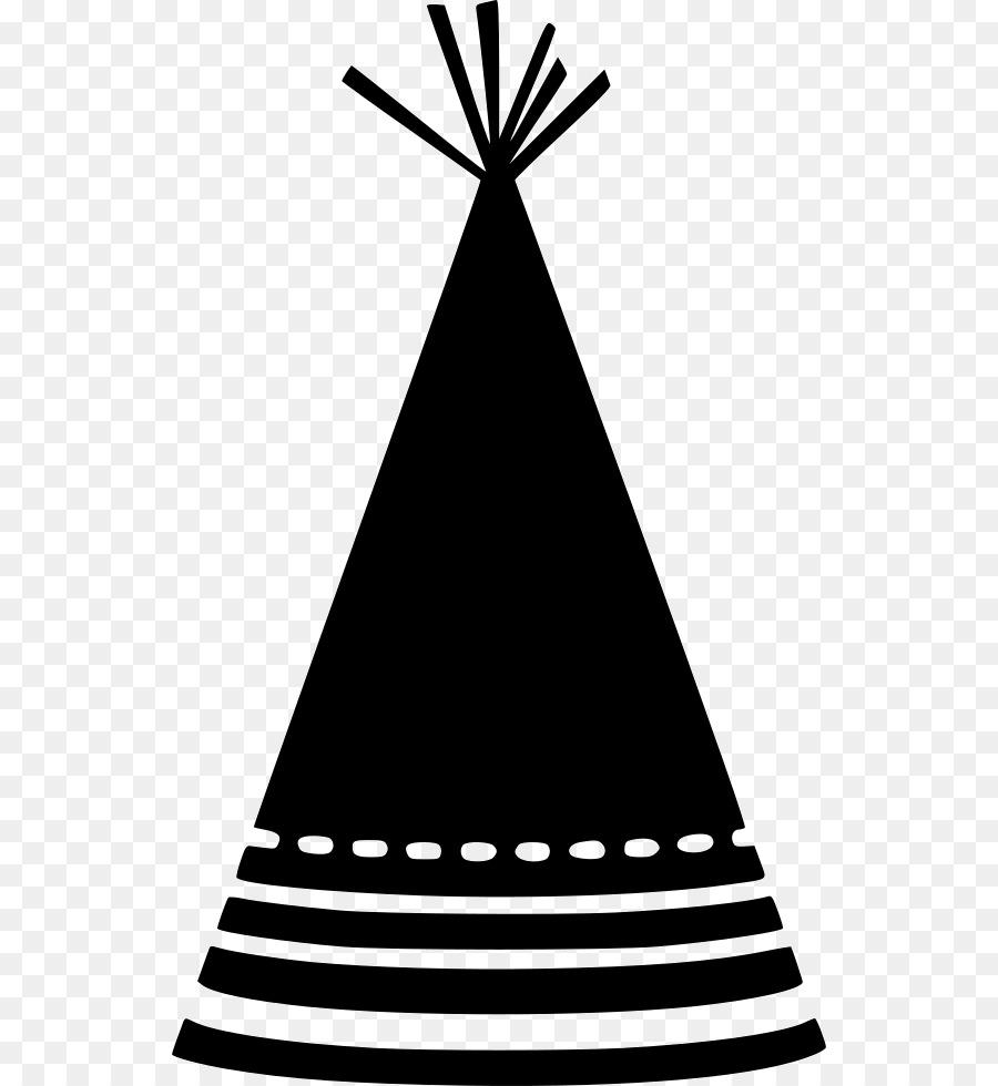 Descarga gratuita de Sombrero De Fiesta, Parte, Cumpleaños Imágen de Png