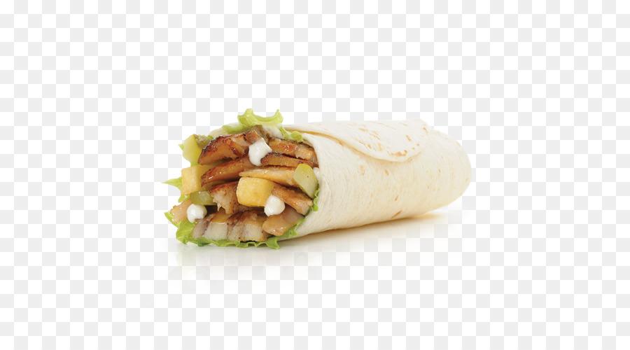 Descarga gratuita de Taquito, Burrito, Envuelva imágenes PNG