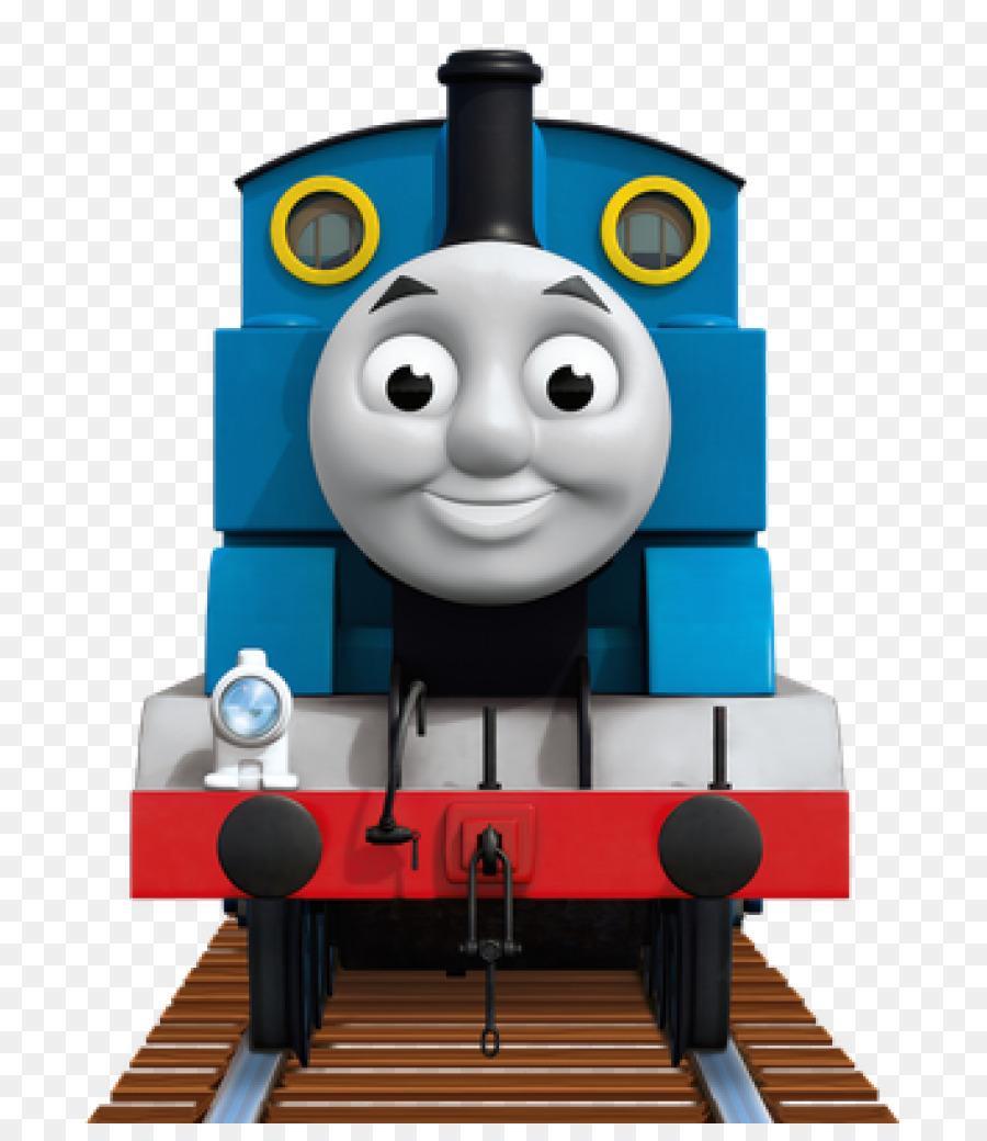 Descarga gratuita de Thomas, Thomas Amigos, Tren Imágen de Png