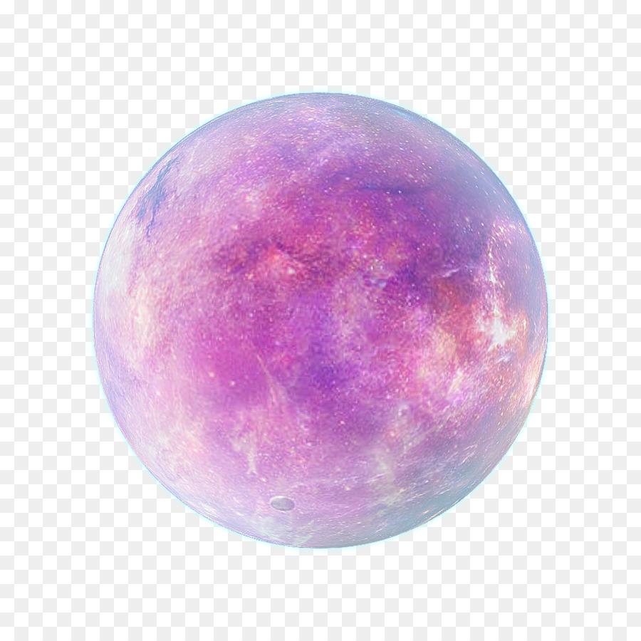 Descarga gratuita de Planeta, Planeta Nueve, Atmósfera imágenes PNG