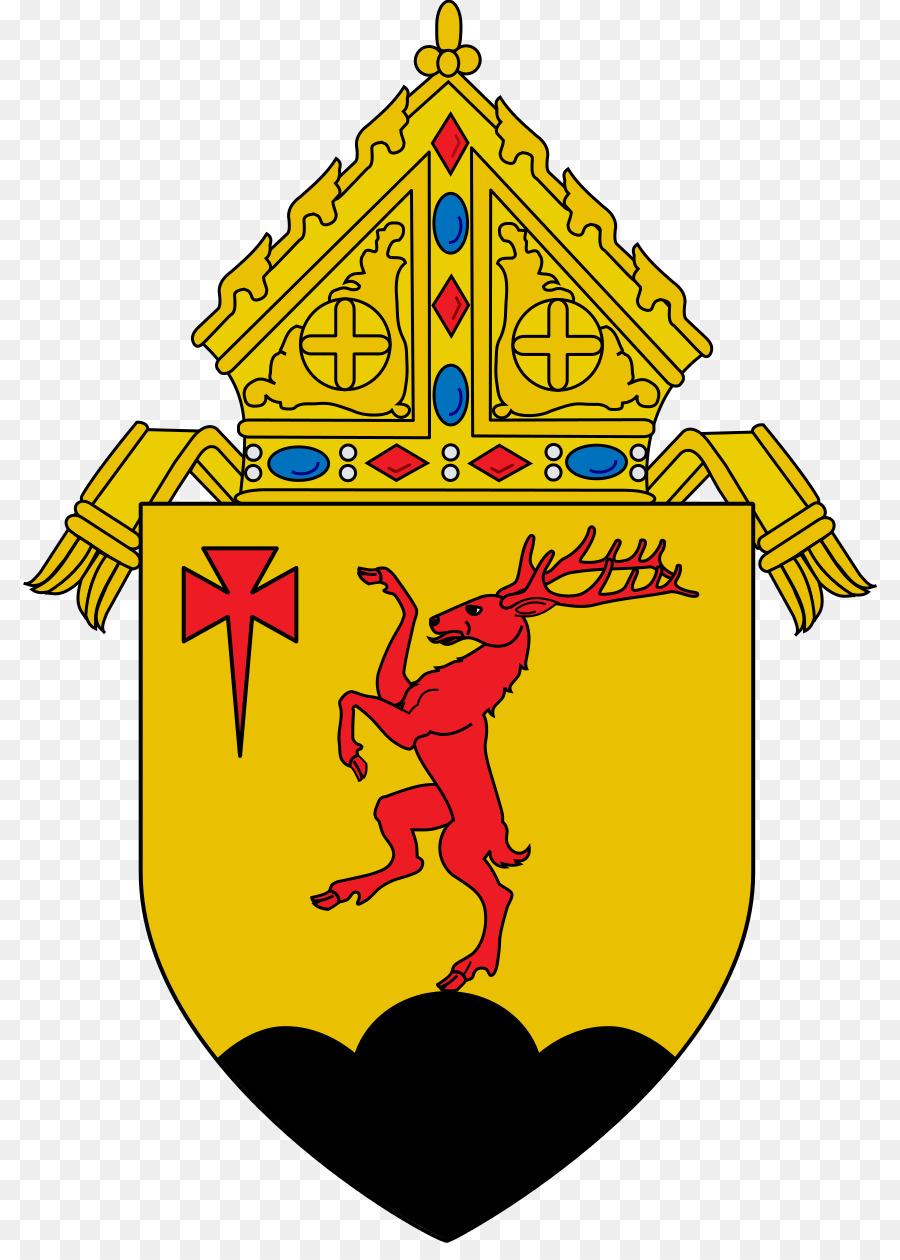 Descarga gratuita de La Diócesis Católica Romana De Fall River, Archidiócesis Católica Romana De Indianápolis, Archidiócesis Católica Romana De Filadelfia imágenes PNG
