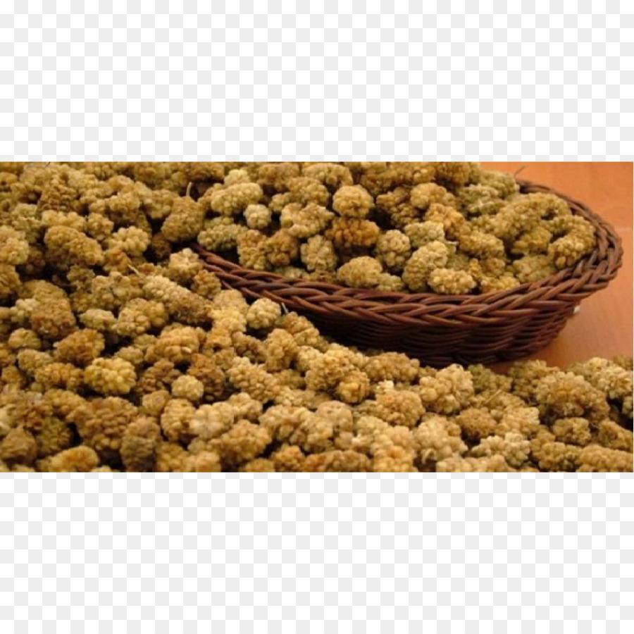 Descarga gratuita de Pekmez, Churchkhela, Alimentos Orgánicos Imágen de Png