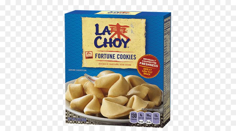 Descarga gratuita de Galleta De La Suerte, La Cocina China, Cocina Asiática Imágen de Png