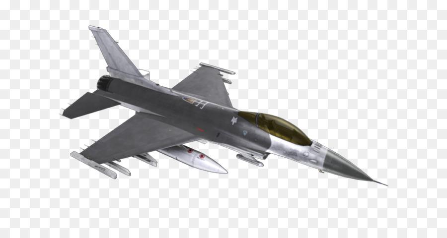 Descarga gratuita de Aviones De Combate, General Dynamics F16 Fighting Falcon, Avión Imágen de Png